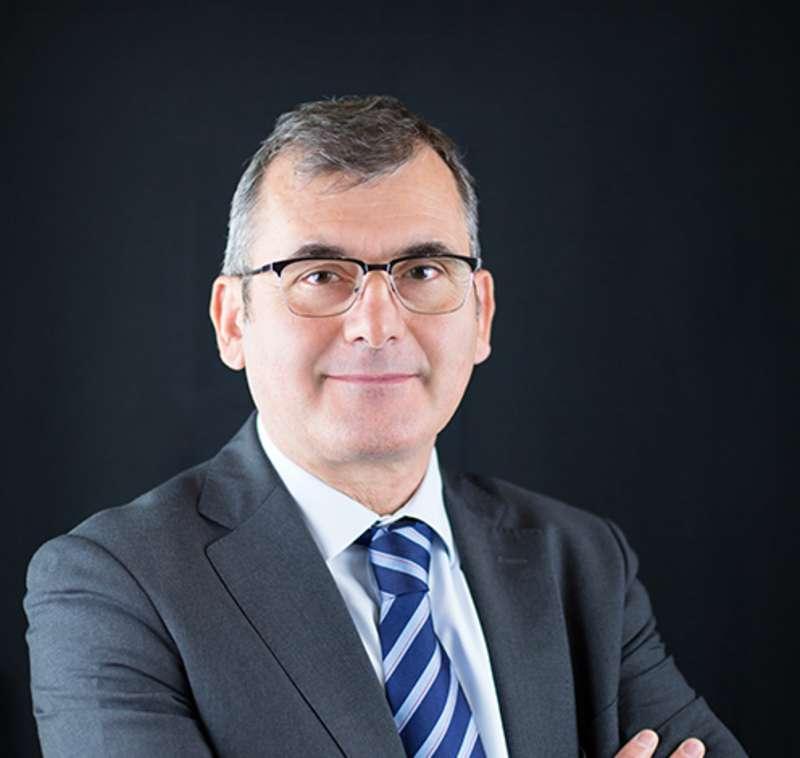 Maurizio Danese presidente AEFI