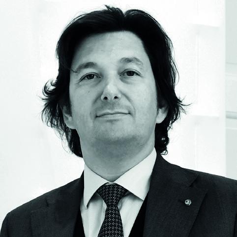 Alessandro Umberto Belluzzo