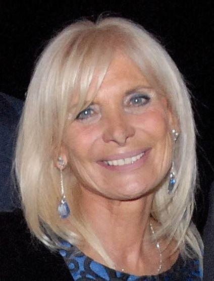Teresa Cataldo, nuova ambasciatrice d´Italia in Francia