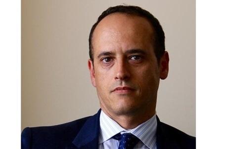 Burkina faso andrea romussi il nuovo ambasciatore italiano for Dove ha sede il parlamento italiano