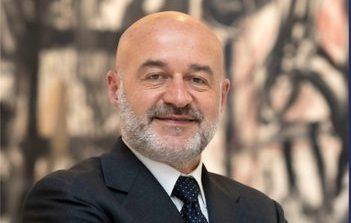 Amb. Roberto Vellano