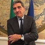 Amb. Fabio Cassese