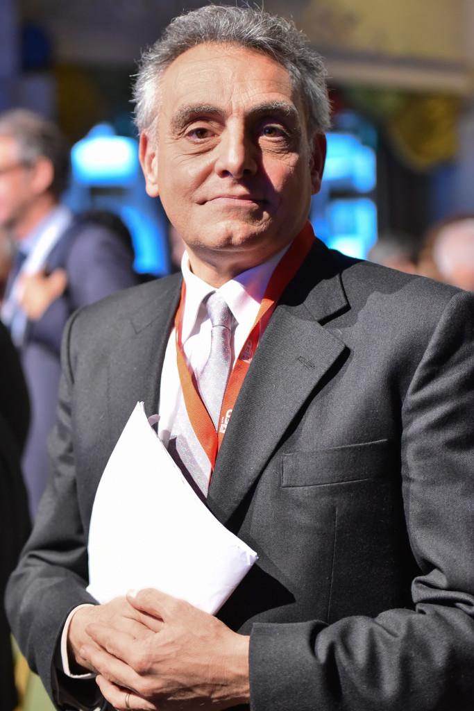 Parlamento for Numero deputati parlamento italiano