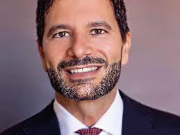 L'ambasciatore nel Qatar, Pasquale Salzano