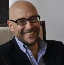 Amb. Mario Andrea Vattani
