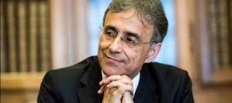 Amb. Ettore Francesco Sequi