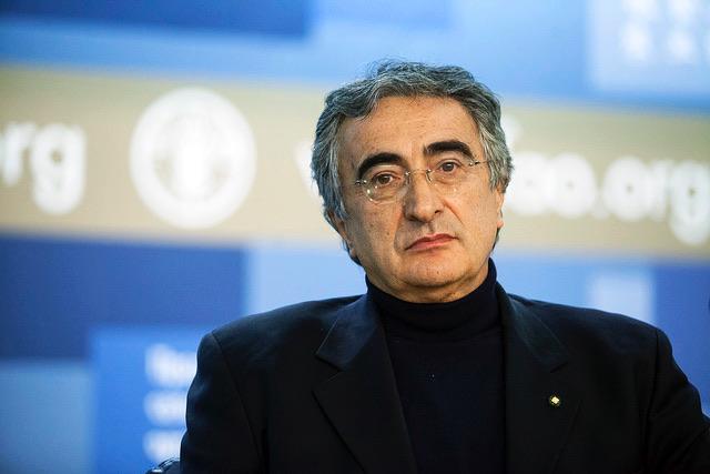 Giorgio Bartolomucci