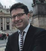 Ignazio Ingrao