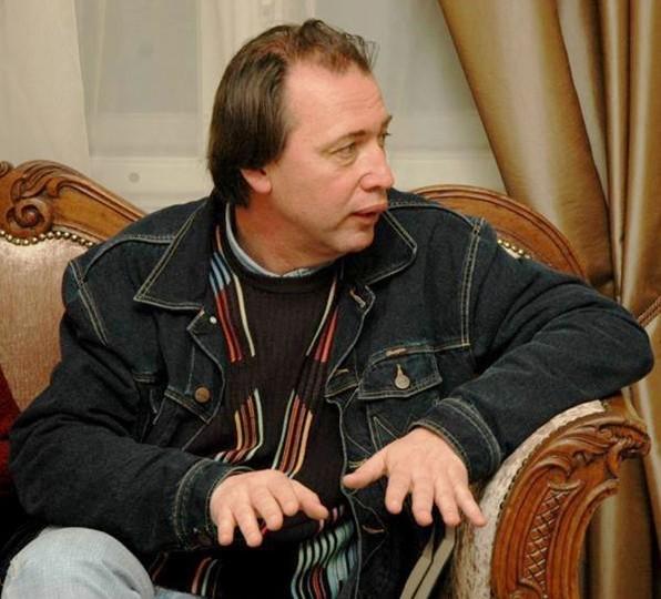 Emir Sokolovic