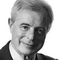 prof. Marco Ricceri, segretario generale Eurispes