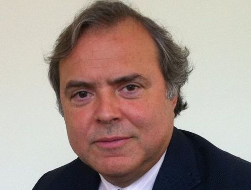 Mario Platero