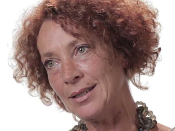 La prof. Ida Zilio Grandi neo direttrice IIC Emirati