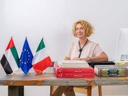 Ida Zilio-Grandi