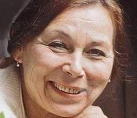 Edith Steinschreiber Bruck