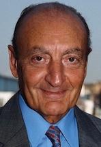 Vino: l´analisi di mercato di Lucio Caputo, presidente dell´IWFI di New York