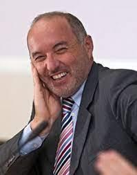 Lucio Gussetti