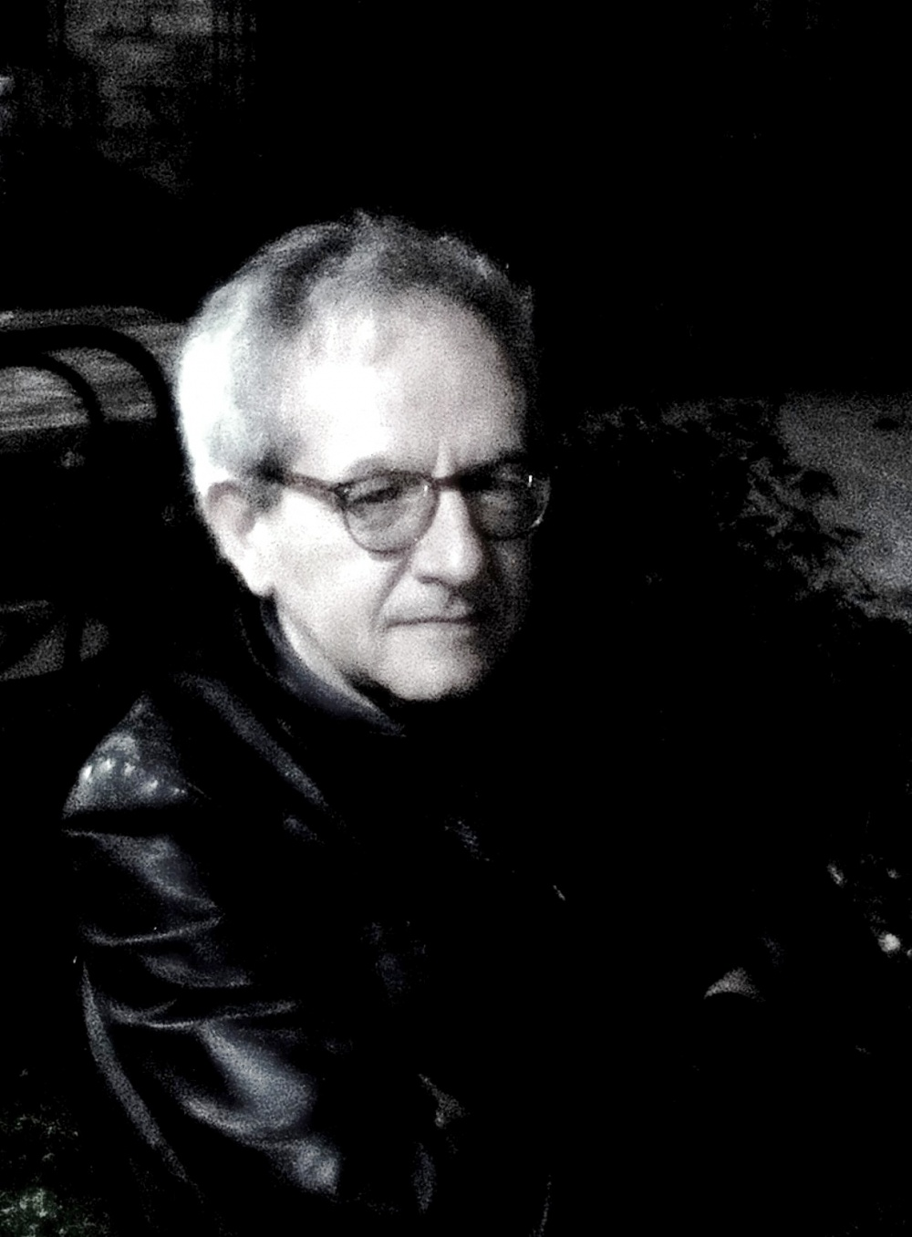 Paolo Maria Rocco