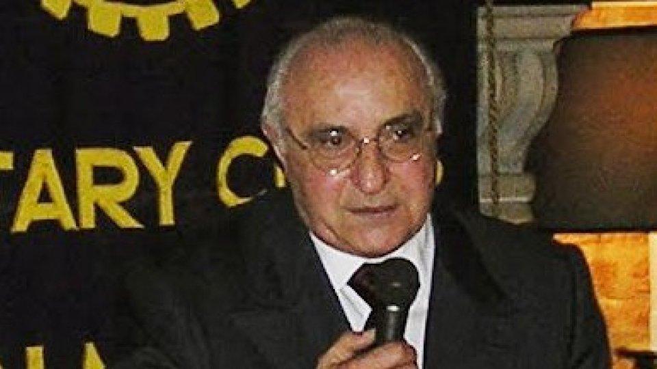 Prof. Giovanni Galassi