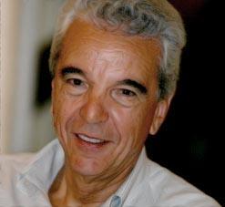 Sandro Gori, già a capo del Cerimoniale della Presidenza della Repubblica