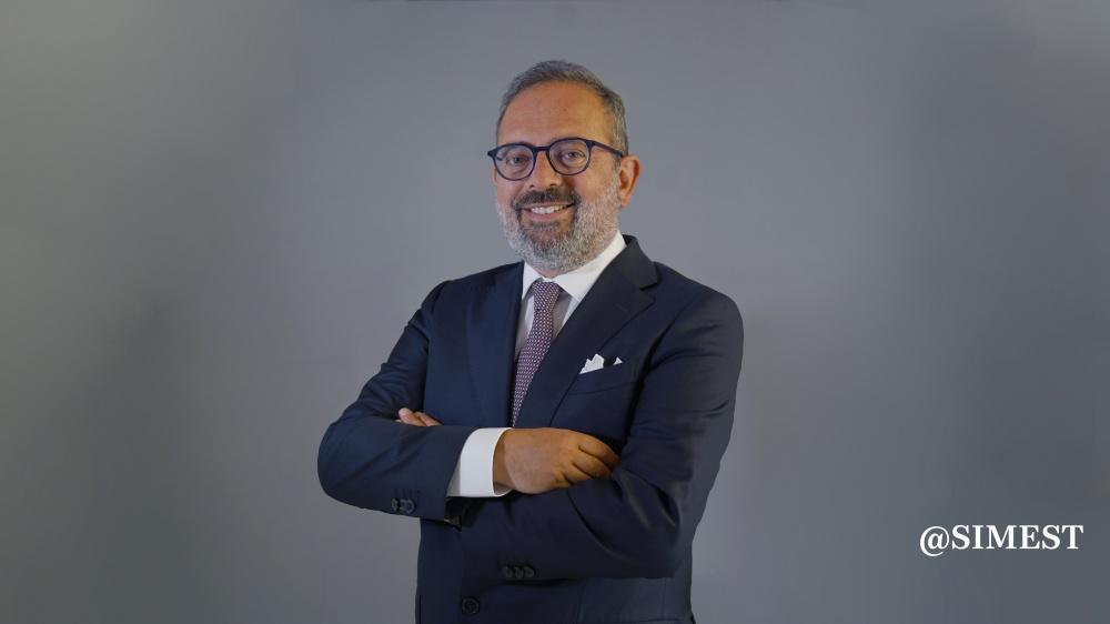Mauro Alfonso