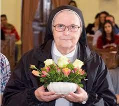 Suor Anna Viganò