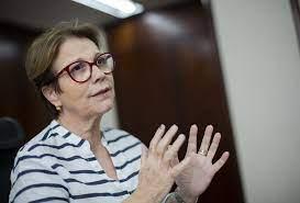 Tereza Cristina