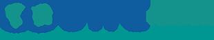 Il logo del Collegio del Mondo Unito dell´Adriatico